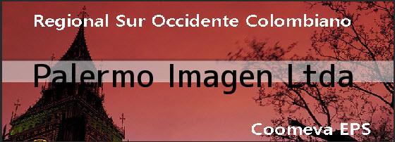 <i>Palermo Imagen Ltda</i>