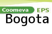 Teléfono Coomeva EPS Bogota, Colsubsidio