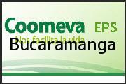 Teléfono Coomeva EPS Bucaramanga, Alianza Diagnostica S.A