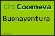 Teléfono Coomeva EPS Buenaventura, Uprec Buenaventura
