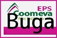 Teléfono Coomeva EPS Buga, Fundación Hospital San José De Buga