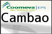 Teléfono Coomeva EPS Cambao, E.S.E. Hospital San Vicente De Paul; Puesto De Salud Cambao