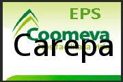 Teléfono Coomeva EPS Carepa, Unlab S.A.