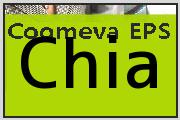 Teléfono Coomeva EPS Chia, Colsubsidio