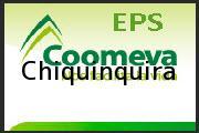 Teléfono Coomeva EPS Chiquinquira, Diana Catalina Diaz Wagner