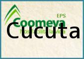 Teléfono Coomeva EPS Cúcuta, Aliados En Salud S.A.