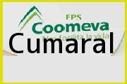 Teléfono Coomeva EPS Cumaral, Sikuany Ltda.