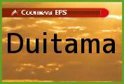 Duitama