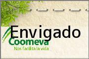 Teléfono Coomeva EPS Envigado, Clínica De Especialistas Envigado S.A.