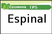 Espinal