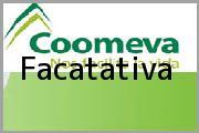 Teléfono Coomeva EPS Facatativa, Colsubsidio