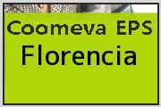 Teléfono Coomeva EPS Florencia, Colsubsidio
