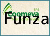 Teléfono Coomeva EPS Funza, Colsubsidio