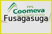 Teléfono Coomeva EPS Fusagasuga, Colsubsidio