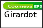 Teléfono Coomeva EPS Girardot, Colsubsidio