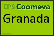 Teléfono Coomeva EPS Granada, Sikuany Ltda.