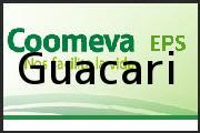 Teléfono Coomeva EPS Guacari, Medicips Guacari