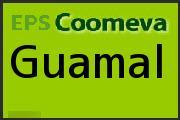 Teléfono Coomeva EPS Guamal, Sikuany Ltda.