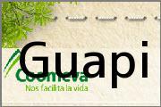 Teléfono Coomeva EPS Guapi, Centro Internacional De Asistencia Educación Profesional Y Cultura Fisica Especializada