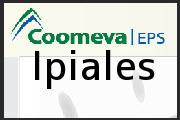 Teléfono Coomeva EPS Ipiales, Ips Las Americas Ltda