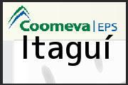 Teléfono Coomeva EPS Itaguí, Clínica Antioquia S.A