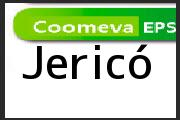 Teléfono Coomeva EPS Jericó, Ips Aldea Del Piedras Ltda