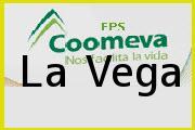Teléfono Coomeva EPS La Vega, Colsubsidio