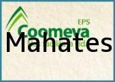 Mahates