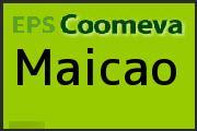 Teléfono Coomeva EPS Maicao, Darwin Arredondo