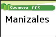 Teléfono Coomeva EPS Manizales, Uba La Macarena