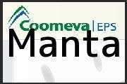 Teléfono Coomeva EPS Manta, E.S.E. Hospital San Martin De Porres Centro De Salud Manta