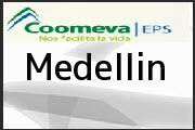 Teléfono Coomeva EPS Medellín, Uba Coomeva Clínica Del Prado