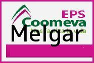Teléfono Coomeva EPS Melgar, Colsubsidio