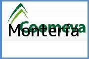 Teléfono Coomeva EPS Montería, Unidad De Promoción Y Prevención -Mp