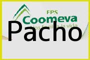Teléfono Coomeva EPS Pacho, E.S.E. Hospital San Rafael De Pacho