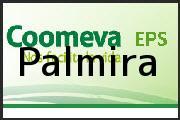 Teléfono Coomeva EPS Palmira, Uprec Palmira