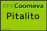 Teléfono Coomeva EPS Pitalito, Colsubsidio