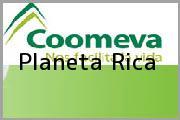 Planeta Rica