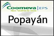 Teléfono Coomeva EPS Popayán, E.S.E Sur Occidente (Unidad N De Balboa, Unidad N De Bolívar, Unidad Nidel De Florencia)