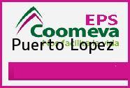 Teléfono Coomeva EPS Puerto Lopez, Sikuany Ltda.
