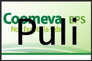 Teléfono Coomeva EPS Puli, E.S.E. Hospital San Vicente De Paul San Juan De Rioseco; Puesto De Salud Puli