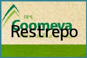 Teléfono Coomeva EPS Restrepo, Medicips Restrepo