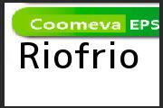 Teléfono Coomeva EPS Riofrio, Punto De Dispensación Comfandi
