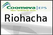 Teléfono Coomeva EPS Riohacha, Sociedad Médica Limitada