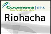 Riohacha