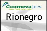 Teléfono Coomeva EPS Rionegro, Sociedad Medica Rionegro S.A. Clinica Somer