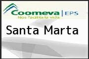 Teléfono Coomeva EPS Santa Marta, Organización Clínica General Del Norte (Imágenes Del Norte)