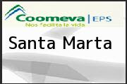 Teléfono Coomeva EPS Santa Marta, Clinic Smile