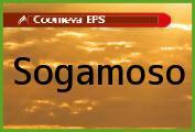 Teléfono Coomeva EPS Sogamoso, Andes De Colombia Ips Ltda