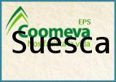 Teléfono Coomeva EPS Suesca, Colsubsidio